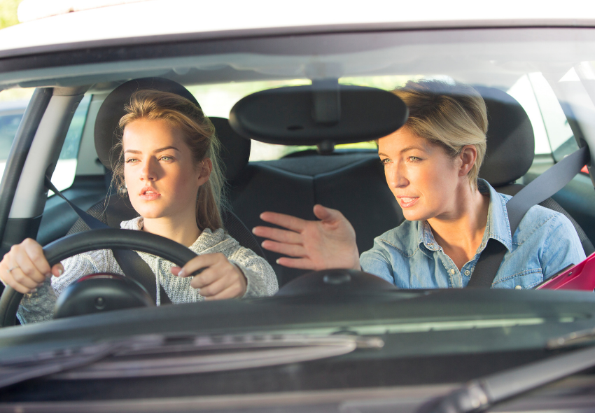 help your kids pass their driving test (1)