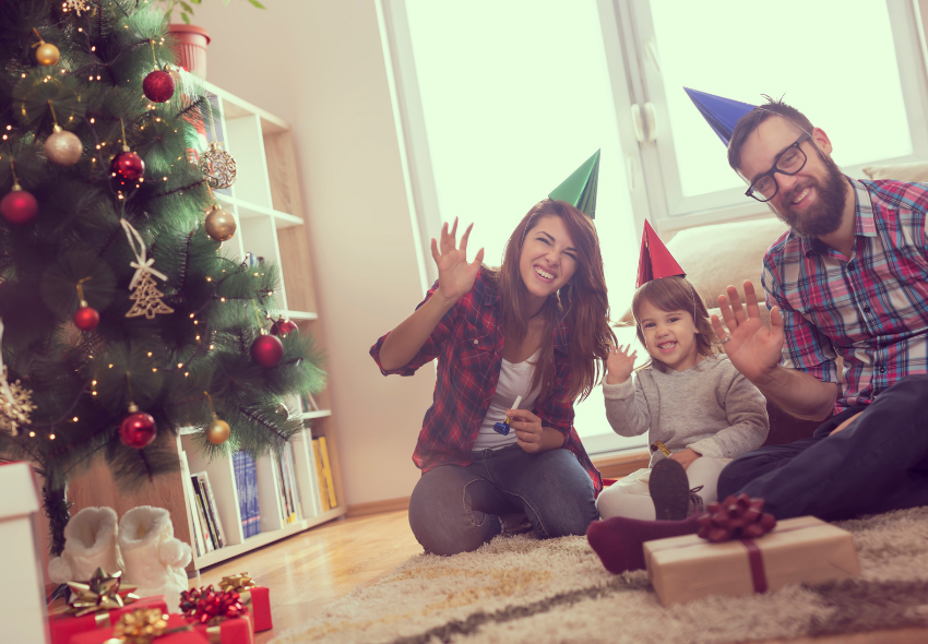 3 Ways to Use Photo Prints Over the Christmas Period (1)